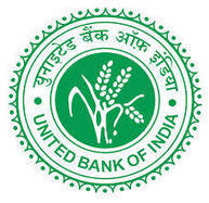 United Bank of India Recruitment 2015 at West Bengal, Tripura Last Date : 31-08-2015   acmehost   Scoop.it