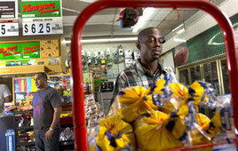 In Miami Gardens, store video catches cops in the act - 11/21/2013   MiamiHerald.com   BloodandButter   Scoop.it