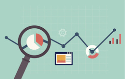 11 Key Performance Indicators to Help Improve Your Marketing | Public Relations & Social Media Insight | Scoop.it