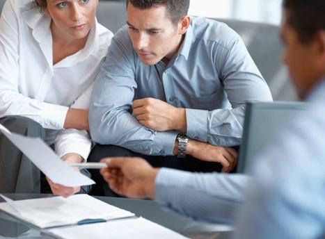 #Noé : une loi de la transition numérique qui concerne les indépendants   Portage salarial RH Solutions   Scoop.it