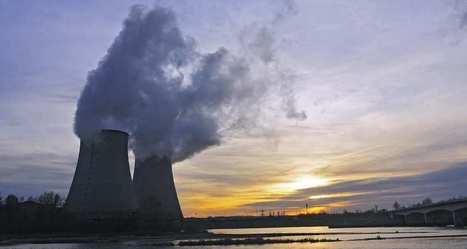 Transition énergétique: les points qui feront débat au Parlement | veille DQR | Scoop.it