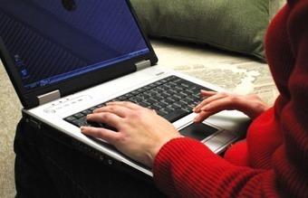 7 Professional Development Tips For Online Teachers - Edudemic   iwb's   Scoop.it