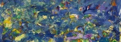 2013, une année ébouriffante pour l'art contemporain aux enchères - Le triomphe du « wall power » | Les ventes d'oeuvres d'art | Scoop.it