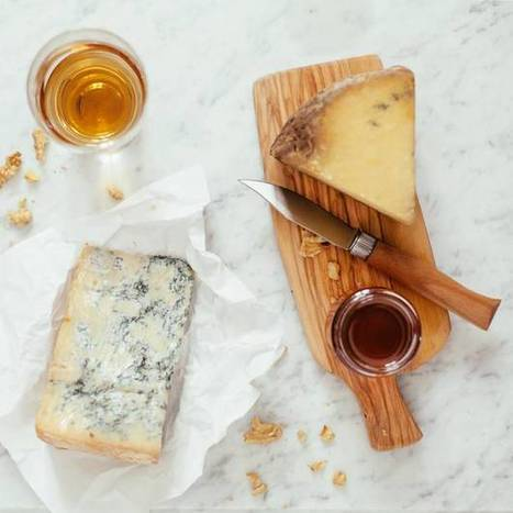 "4 fromages ""rares"" à redécouvrir 