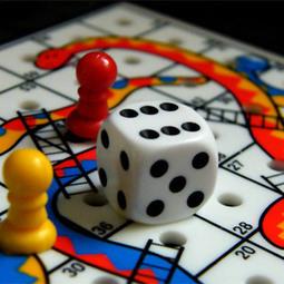 ¿Qué empresas españolas están sacando ya todo su jugo a la gamificación? | CREATIVIDAD | Scoop.it