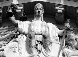 D.C. appellate judges and the art of judicial writing - McClatchy Washington Bureau | Judges Courts Juries | Scoop.it