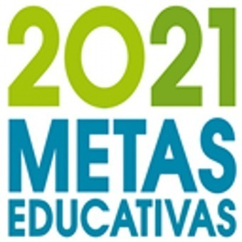 Las metas educativas: educación sin límites | Educacion, ecologia y TIC | Scoop.it