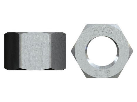 Why To Choose The Right Nut And Bolt Combination? | Big Bolt Nut | Stainless Steel Bolt & Nut Manufacturers in India - bigboltnut.com | Scoop.it