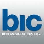 Mass-Affluent Looking Long-Term Again - BankInvestmentConsultant.com   Affluence & Luxury   Scoop.it
