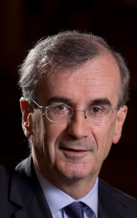 François Villeroy de Galhau : «L'Occitanie se porte bien...» - La Dépêche | Recherche UT1 | Scoop.it