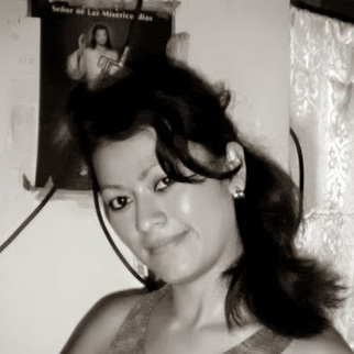 Heidy Madelin Rivera Alvarez – Google+ | Heidy Madelin - Multimedios | Scoop.it