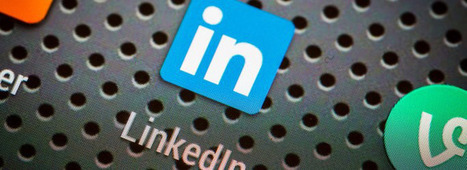 LinkedIn ne voit pas forcément l'avenir en rose | Seratoo - Marketing 3.0 | Social Media l'Information | Scoop.it