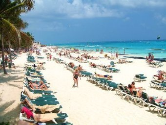 Mexico Amongst Top 5 Countries For Best Health Care - Akumal Real Estate | www.iownakumal.com | Scoop.it