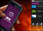 Wireless Carriers Launch Narrow Rollout of New Money  [Isis Mobile Payment System] | Mobile Revolution | Scoop.it