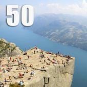 50 natural wonders: The ultimate list of scenic splendor | A Texas Traveler | Scoop.it