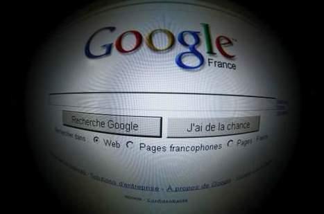 Les moteurs de recherche tentent de se réinventer | SEO, SMO & Tourisme | Scoop.it