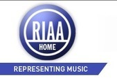 RIAA & NMPA Eyeing Simplified Music Licensing System, Could Unlock 'Millions' in New Revenue | E-Music ! | Scoop.it
