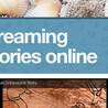 Dreamtime resources