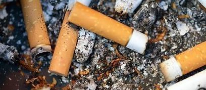 Le tabac a provoqué la mort de 78.000 personnes en France en 2010 | Site mobile Le Point | Tout le web | Scoop.it