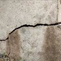 Don't let your foundation crack/foundation repair | Christian2fr | Scoop.it