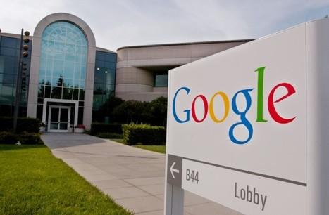 Google: de nouveaux services en préparation pour le moteur de recherche | Agence Smith | Scoop.it