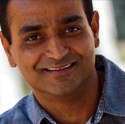 Google's Avinash Kaushik Talks Optimization Across All Channels at #SESTO | Local SEO and Internet Marketing | Scoop.it