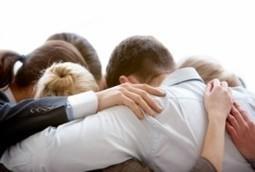 Liderazgo: La inteligencia emocional y el desarrollo del sentido común. | Orientar | Scoop.it