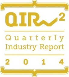 A Brief Look at Forex Magnates QIR2: Charging Against Low FX Volatility | Forex News | Scoop.it
