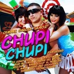 A Cuba, le débat sur le reggaeton fait rage | Actualité du monde associatif, du bénévolat, des ONG, et de l'Equateur | Scoop.it