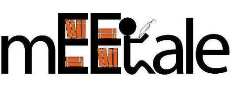mEEtale: nasce il Free-Publishing, leggere e pubblicare gratis   Come Creare e Pubblicare un eBook   Scoop.it