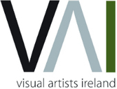 Belfast PEACE IV Plan Consultation | Public Meetings – Visual Artists Ireland | Artist Opportunities | Scoop.it