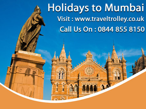Cheap Indian Ocean flights - Book flights to Colombo at Travel Trolley   Weight Lose diet Pills   Scoop.it