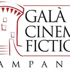 Gala Cinema Fiction Campania, tanti personaggi famosi e Web Series nella VI edizione | Digital Marketing Tools & Tips | Scoop.it