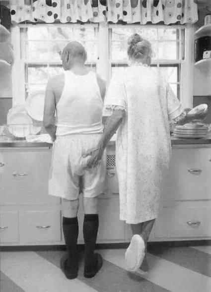 Vita di coppia: quello che le fiabe non dicono   Racconti Erotici   Scoop.it