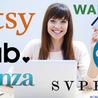 Social Shopping Community