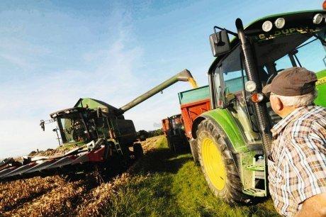 Maïsadour assume son modèle | Agriculture en Dordogne | Scoop.it