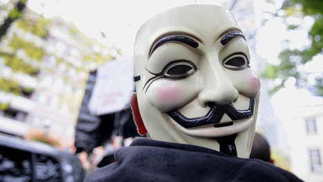 The Keys For Keeping Your Brand Relevant In The Post-Occupy Era | SOCIAL SHIFTERS | Scoop.it