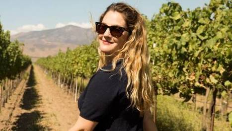 7 celebrities who make wine on the side   The pick of the best wine stories from social media and across the 'net   Scoop.it
