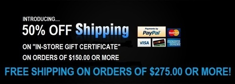 Looking for the Wholesale Plus Size Clothing for Women! | Wholesale Fashion | Scoop.it
