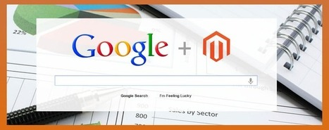 Magento Marketing, SEO, SEM and SMO Company in India | Wordpress web Development and Design Company | Scoop.it