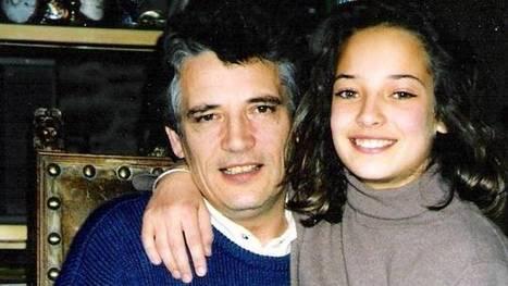 Journée internationale des enfants disparus : Cécile Vallin, jolie, 17 ans, disparue depuis 18 ans | J'écris mon premier roman | Scoop.it