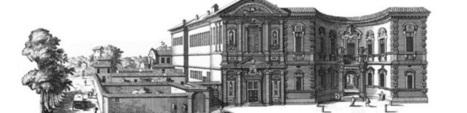 D'appendizi pago. Cibo e paesaggio agrario attraverso le inchieste del catasto teresiano | Généal'italie | Scoop.it