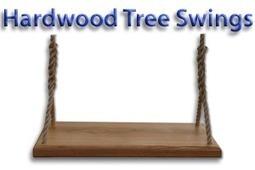 Tree Swing | martha1eyh | Scoop.it