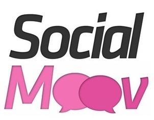 e-Marketing : Social Moov étend ses activités avec le soutien d'OSEO | E-business and marketing | Scoop.it