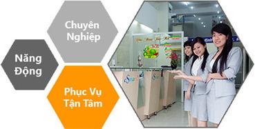 Địa chỉ bán cây nở ngày đất     Nam Lim Xanh Tu Nhien   Scoop.it