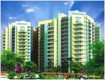 Panchsheel Hynish Greater Noida West | REAL ESTATE | Scoop.it