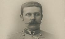 La première guerre mondiale (1914-1918) | Gallica | Ressources pédagogiques sur La Grande Guerre | Scoop.it