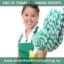 Man And Van House Removals Services: Cheap Tenancy Cleaning Forest Hill | Home Improvement Services | Scoop.it
