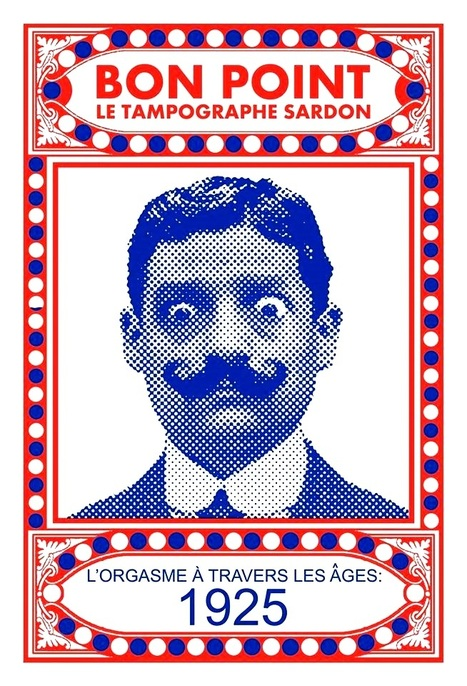 L'ode du maire de Saint-Étienne à Nicolas Sarkozy | Intervalles | Scoop.it