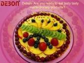Debon-_Are_you_ready_to_eat_tasty | Confectionery products | Scoop.it